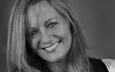 Bev Moser Announced as VP of Publicity for 117 Entertainment Group