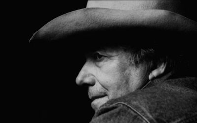 """Bona Fide Legend"" Bobby Bare Highlighted by Rolling Stone in Exclusive CMA Fest Must-See List"