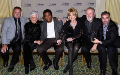 7th Annual NATD Honors Gala Recognizes Charley Pride, Jeannie Seely, David Corlew, Barbara Hubbard, Sean Henry and Bobby Roberts