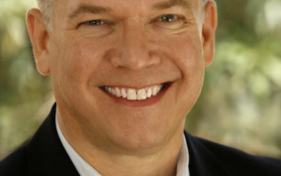 Inaugural NATD Speaker Series Presents Former DreamWorks Executive Rick Rekedal September 21