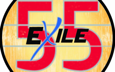 "Crossover Supergroup, Exile, Announce 2018 ""No Limit Tour"" in Celebration of 55th Anniversary"
