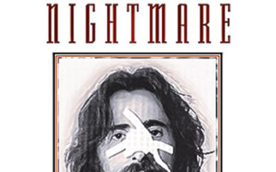 """""""Three Dog Nightmare: The Chuck Negron Story"""" — Final Edition Available March 13"""