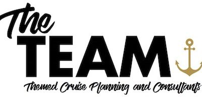 """The Team: Themed Cruise Planning & Consultants"" Launches and Signs ""Entertainment Cruise Productions"""
