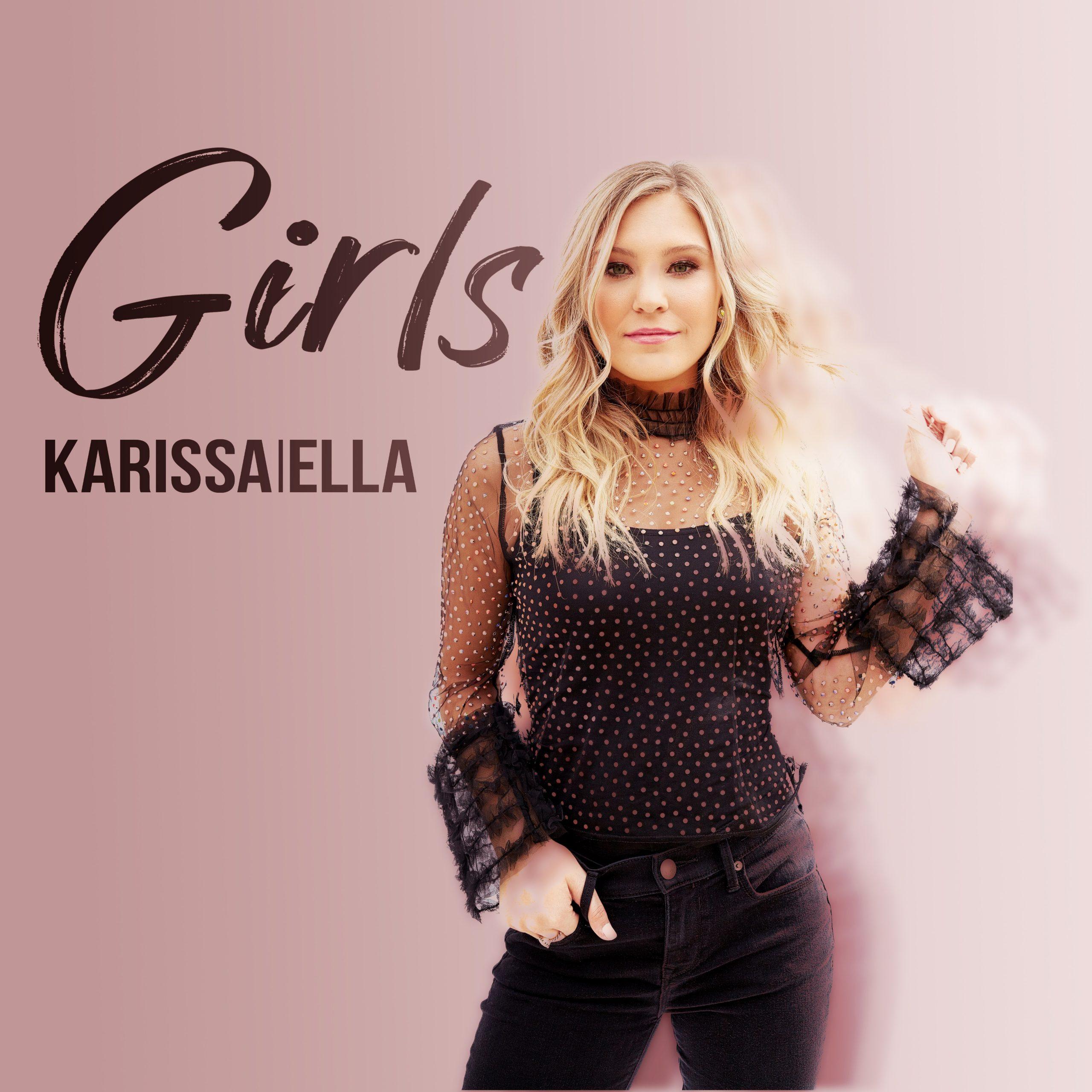 Picture of Karissa Staples