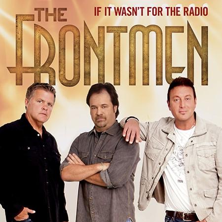 Frontmen